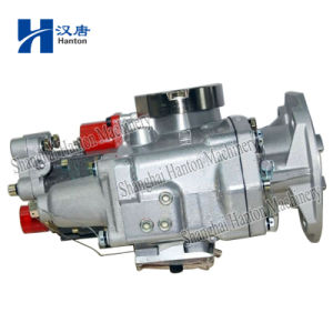 Cummins KTA19 KTA1150 Diesel engine motor parts 3655393 fuel injection pump pictures & photos