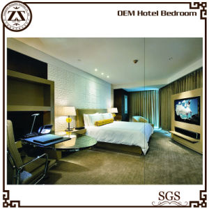 SGS Certificate Hotel Lobby Furniture pictures & photos