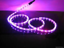 RGB LED Waterproof Strip Light SMD LED Light pictures & photos