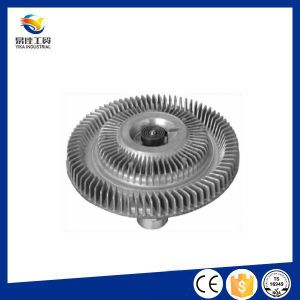 Hot Sell Cooling System Auto Wholesale Cooling Fan Clutch pictures & photos