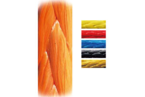 Optima-7 High Performance Rope with Superior Strength