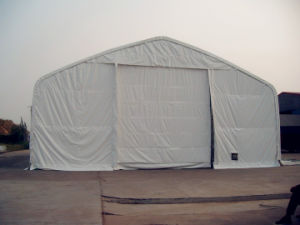 4060 Temporary Warehouse Storage Tents (4060) pictures & photos