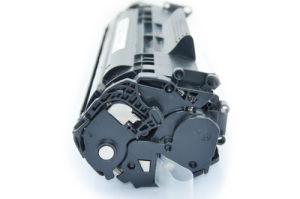 Compaitble Color Toner Cartridge for HP CE264X CF031A CF032A CF033A pictures & photos