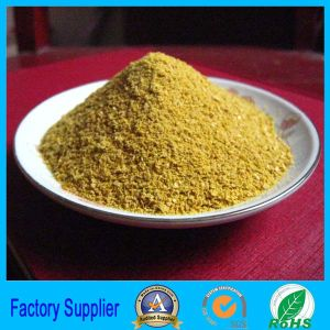 27%-30% Poly Aluminium Chloride Flocculant PAC for Printing