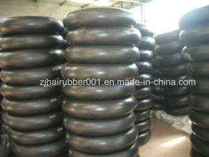 China Factory 23.5-25 20.25-25 Butyl & Natural OTR Inner Tube pictures & photos