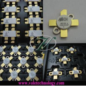RF Microwave Power Transistor (BLF177, RD70HVF1, MRF151G)