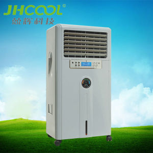 Jhcool Cassette Air Conditioner for Bed Room pictures & photos