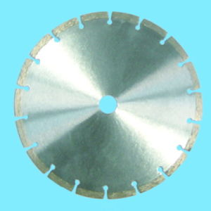 Diamond Saw Blade Segment Type pictures & photos