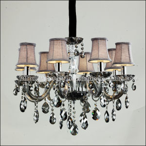 Residentional Chandelier Lamp Light / Interior Chandelie Light pictures & photos