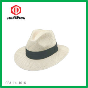 Summer Straw Hats (CPA-14-1016) pictures & photos