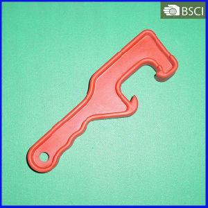 PT-Op-002 Plastic Bucket Opener Painting Tool pictures & photos