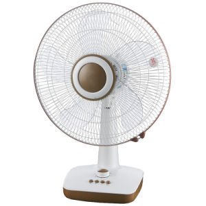 16 Inch Smart Table Fan (FT40-06P)