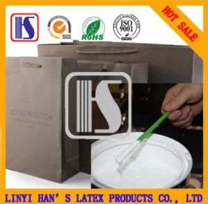 Hanboshi High Quality PVA Fast Drying Woodworking Glue pictures & photos