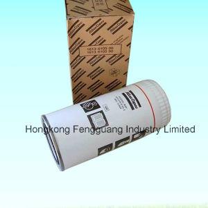 Atlas Copco Air Compressor Spare Part 1613610500 Element Oil Filter pictures & photos