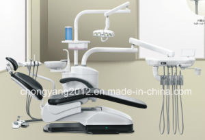 Cy303 Standard Type/ Portable Dental Unit Dental Chair pictures & photos