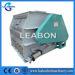 Kenya Use Chicken Feed Ribbon Mixer Price pictures & photos