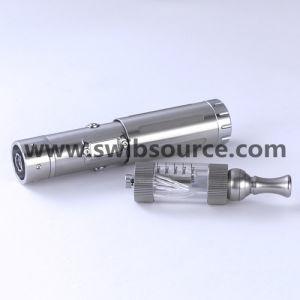 Itaste E-Cigarette Svd Express Kit