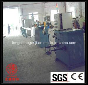 Professional Supplier Plastic Machine pictures & photos