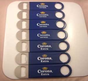 Super Quality Corona Bottle Openers pictures & photos