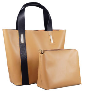 2016 Self New Designer Handbags-23 (LD-2903) pictures & photos