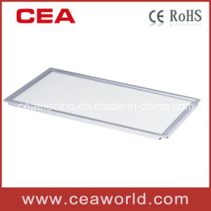 68W 600X1200mm LED Panel Light pictures & photos