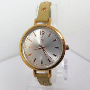 Womem′s Alloy Watch Fashion Cheap Hot Watch (HL-CD032) pictures & photos