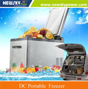 High Quality 40L Small Freezer pictures & photos