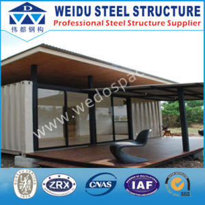 Price of Structural Steel (WD100707)