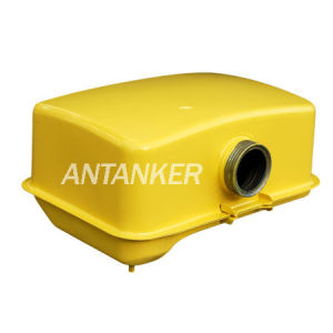 Engine-Fuel Tank for Yanmar L48 L70 pictures & photos