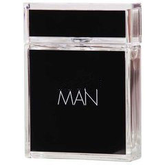 Men Perfume with Glass Bottle High Quality pictures & photos