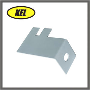 High Quality Stainless Steel Stamping Parts (KEL-95)
