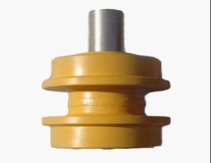 Carrier Roller Top Roller Upper Roller Rollers Bulldozer