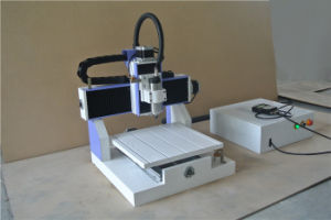 Marketable Advertising Woodworking CNC Engraving Tools pictures & photos