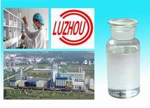 Glucose Syrup/Maltose Syrup/Liquid Glucose pictures & photos