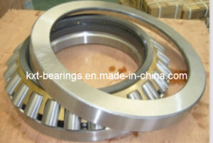 29434 Brass Cage Thrust Roller Bearings 29452 29364 29344 29360 29460 29424 29426 pictures & photos