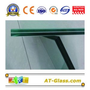 6.38mm Laminated Glass/Toughened Glass/Insulated Glass/Safety Glass/Transparent, Anti-Riot, Waterproof, Anti-Ultraviolet pictures & photos