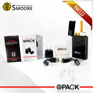 Hotsale E-Cig Electronic Smoking E Pack