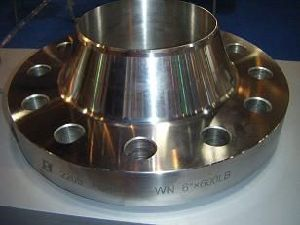 C22.8, P250gh, S235jrg2, Rst37-2 Forged Carbon Steel Flange pictures & photos