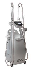 Liposuction Cavitation Beauty Machine M8 pictures & photos
