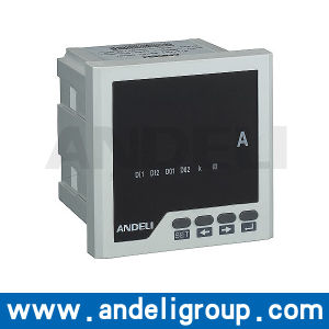 Multifunction Digital Panel Meter (AM72N) pictures & photos
