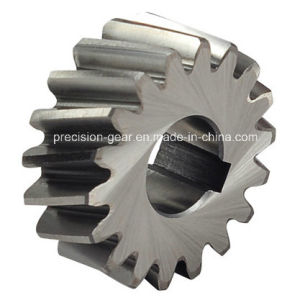 China Helical Gear, Helical Gear Wheel
