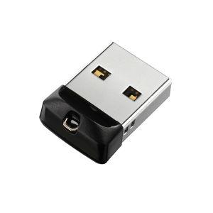 8GB Pen Drive 16GB USB Flash Drive 32GB Mini USB pictures & photos