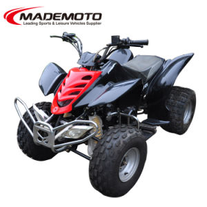 China Made New 125cc ATV for Sale pictures & photos