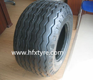 400/60-15.5 16/18 Ply Rating, Tubeless, Bias Imp Tyre, Multi Tread Pattern Tyre pictures & photos