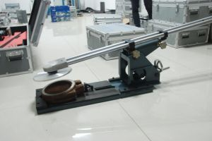 Portable Valve Grinder for Grinding Gate Valve pictures & photos