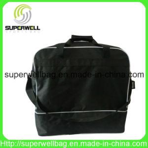 Nylon Duffel Sport Outdoor Travel Bag pictures & photos