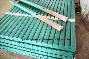 Welding Wire Welding Rod Welding Electrode pictures & photos