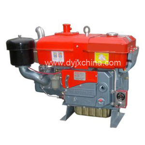 30HP Diesel Engine pictures & photos