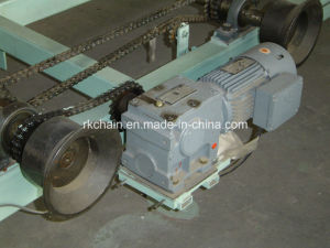 Industrial Roller Chain for Transmission pictures & photos