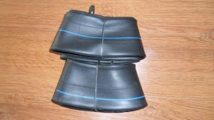 Motorcycle Inner Tubes with Box Packing pictures & photos